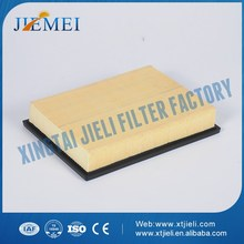 produce 17801-OL040 17801-0L040 hebei car filter factory
