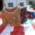 Crazy Inflatable Rodeo Bull Mattress Inflatable Mat