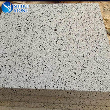 Hot Sales Best Quality Natural Basalt Lava Stone