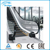 Escalator Manufacturer Travelling Height 5500mm Escalator