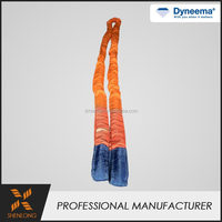 Professional manufacture customized hand lifting sling