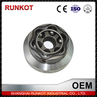 Professional Promotional Ball Joint Bearing