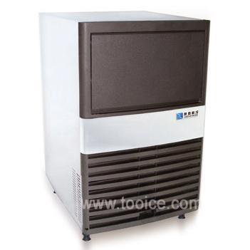 Beverage Used Small Cube Ice Maker