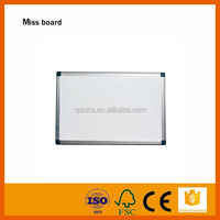 high quality strong magnetic magnetic in and out whiteboard