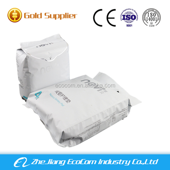 Disposable maternity sanitary pads for Lady after Pregnant