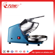 New 2016 Innovative Product Restaurant Equipment Shaved Ice Machine