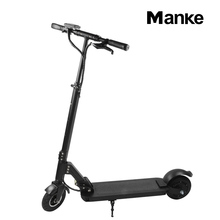 Factory private model 8 inch electric scooter /folding electric scooter/scooter electric with handlebar/adults electric scooter