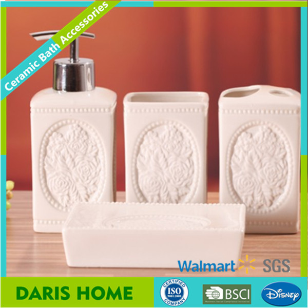 Fine Bathroom Accessories Dubai Suppliers And Manufacturers At