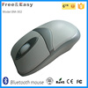 2014 wireless newly hottest bluetooth mouse