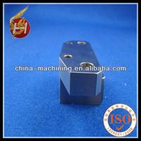machinery parts motorcycle engine parts machine spare part