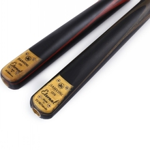 The best selling professional Hot selling solid wood professional production Billiard Cue Snooker cue