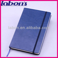 Stylish Printable Haier Notebook