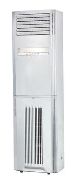 household and commercial air purifier KJF-1000