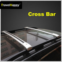 Car Accessories Cross Bar for Landwind X5/X6/X8/X9