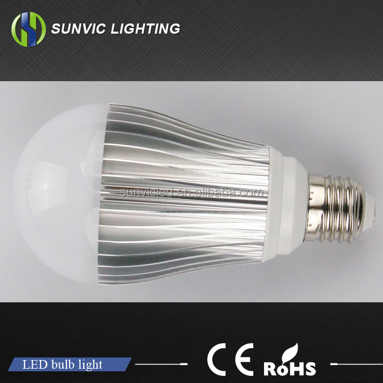 china express buy direct from factory samsung lighting housing led bulb ce rohs