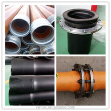 32mm diameter pvc pipe for Mining