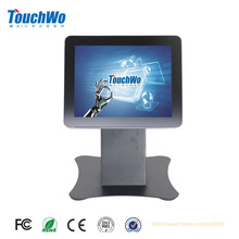 2018 new arrivals 8inch mini laptop computers best buy / Alibaba shopping online 8 inch desk laptop computer with tablet lock