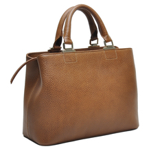 authentic designer handbag wholesale from guangzhou