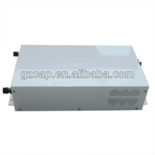 solar power inverter connect to solar panel used for home in ups 500w 1kw 2kw 3kw 4kw 5kw 6kw