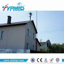Hot Sale Top Quality Best Price High Efficiency Wind Driven Generator ISO9001,ISO14001