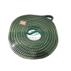 hot selling pu timing belt