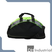 Manufacturing companies for travel bags in China