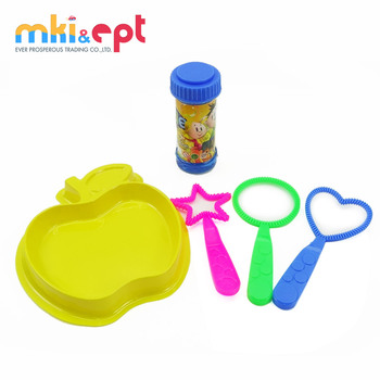 Free sample! Kids cheap bubble water bubble stick toys for bubble toys accessories