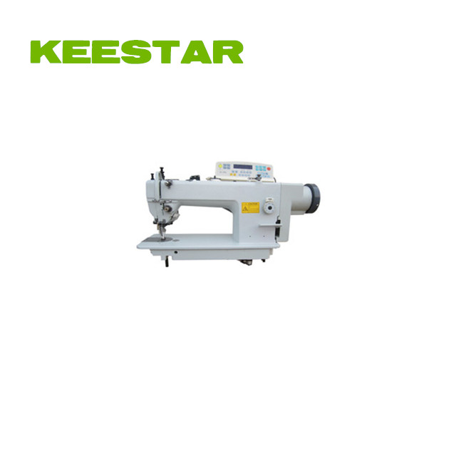 Keestar GC0303-D3 industrial butterfly sewing machine