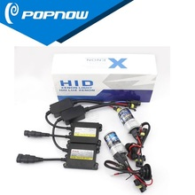 xenon bulbs h1 h3 h7 h8 h9 h11 h16 9005 9006 35w/55w 12v automative hid kits with competitive unique package