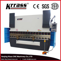 bending machine for sale,sheet press brake,box and pan bending machine