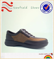New style spring summer brand names for cement winter men shoes