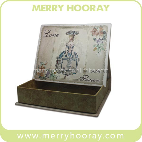 Wholesale UK Custom Fancy Small Paper Gift Box,Gift Paper Box for Sale