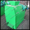 Widely used organic fertilizer making machine/organic fertilizer pellet machine