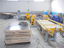 woodworking saw/china wood saw machine/cutting machine