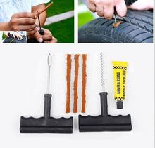 good quality bicycle tire repair tools set bike motorcycle tire patch kit tire patch cement