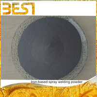 Best35F 2014 new products on market aluminium phosphide tablet and pell... Iron-based spray welding powder