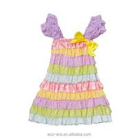 Party Tutu Dress 100% Polyester Kids' Tutu Bulk Buy From China