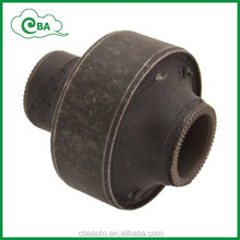 48655-20261OEM High Quality Control Arm Bushing for Toyota Ipsum 4WD