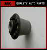 car auto spare parts lower control arm bushing suspension bushing for TOYOTA AVANZA Daihatsu F601 OEM 48654-BZ010