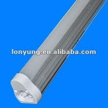Ce rohs etl ul led t5 fluorescent lamps