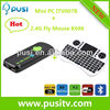 /product-detail/ug007-rk3066-dual-core-cortex-a9-1-6ghz-smart-tv-stick-with-bluetooth-fly-mouse-k686-1045540102.html
