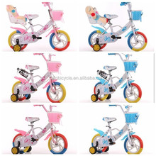 Price child small bicycle / Small mini kid pocket bike / 3- wheel bicycle for child