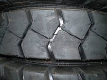 manufacturer supply tyre industry 7.00-12 for Australia Market