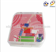 a-8030 14mm contact lens case city feel
