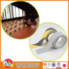 Non-slip self ashesive Tape adhesive safety walking Non-slip Tape anti-slip strip for stairs