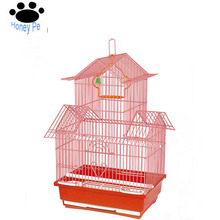 High quality bird cage hanging baskets.