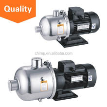 CHIMP CHL(K)4-40 electric three phase motor water pump
