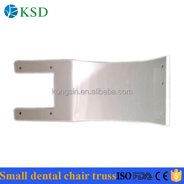 dentist highly recommended dental kit stainless steel and anti-rust frame