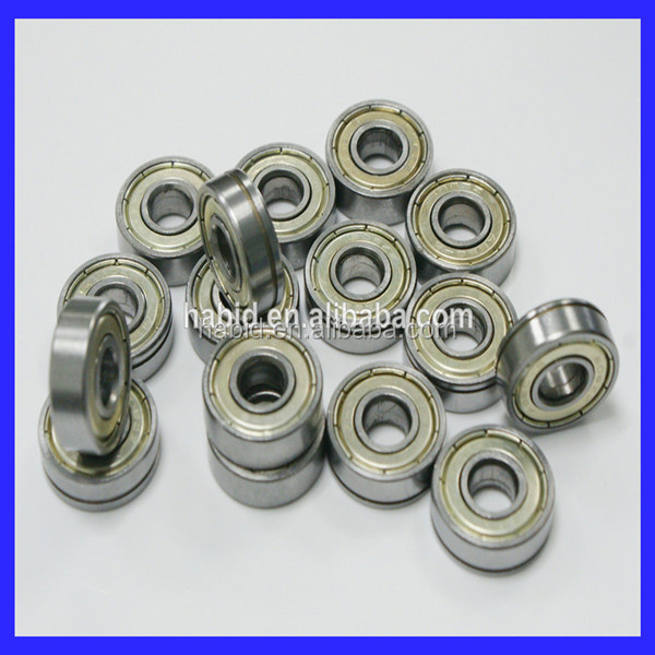Hot Sale Penny Skateboard Bearings for Skateboards