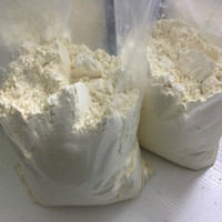 Wholesale All Types whey protein gold standard body building powder